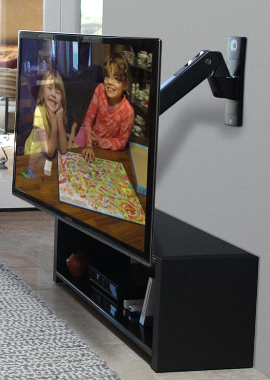 универсална стойка за телевизор