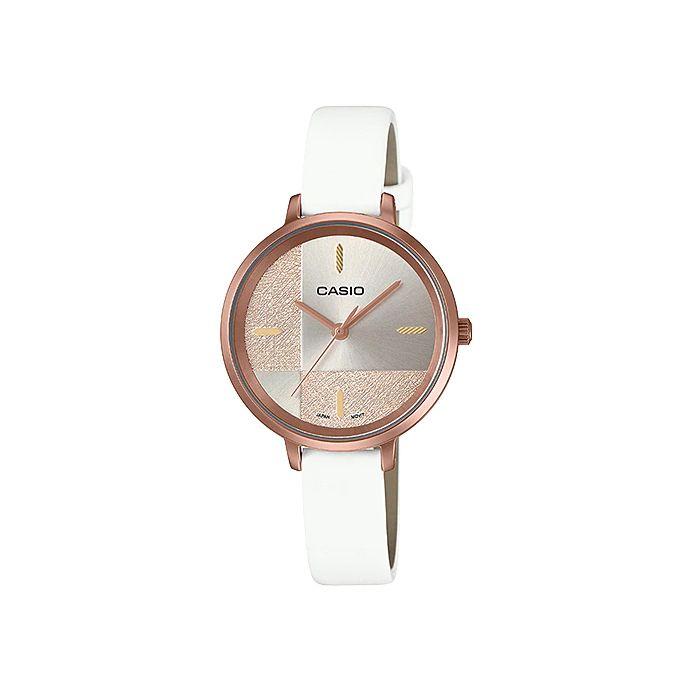 Дамски часовник Casio LTP-E152RL-9E