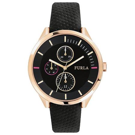 Дамски часовник Furla R4251102527