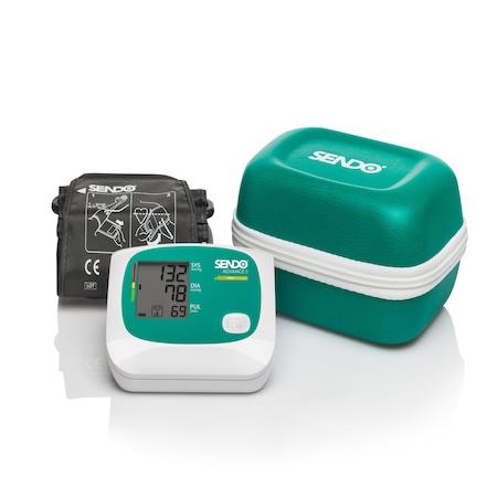 Апарат за кръвно налягане SENDO ADVANCE 3