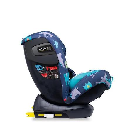 Столче за кола Cosatto CT4262