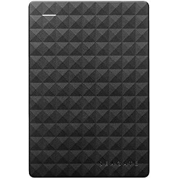 Външен хард диск Seagate Expansion Portable 2TB