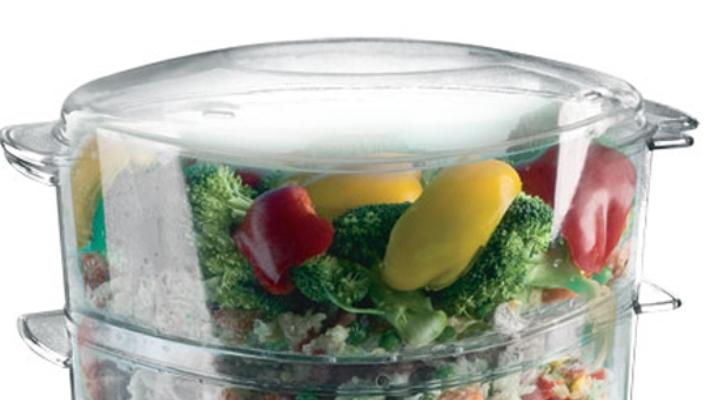 задушаване на зеленчуци