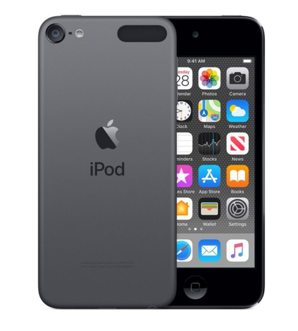 Apple iPod touch, 32 GB
