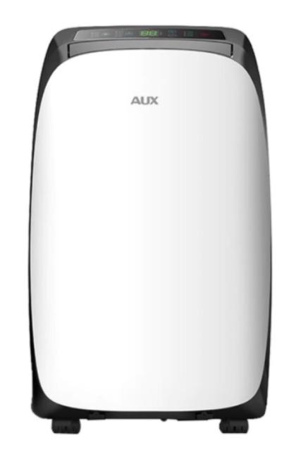 Мобилен климатик Aux AM-H12A4LAR1-EU