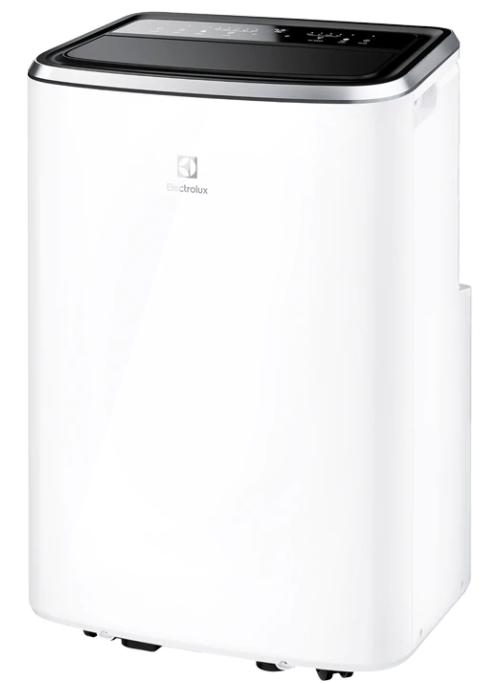 Мобилен климатик Electrolux EXP34U338CW