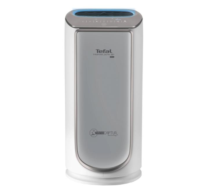Пречиствател за въздух Tefal Intense Pure Air