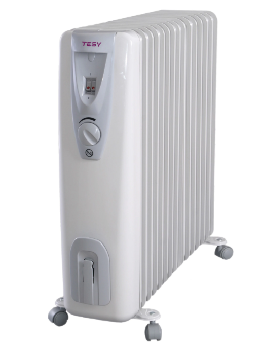 Електрически радиатор TESY CB 3014 E01 R