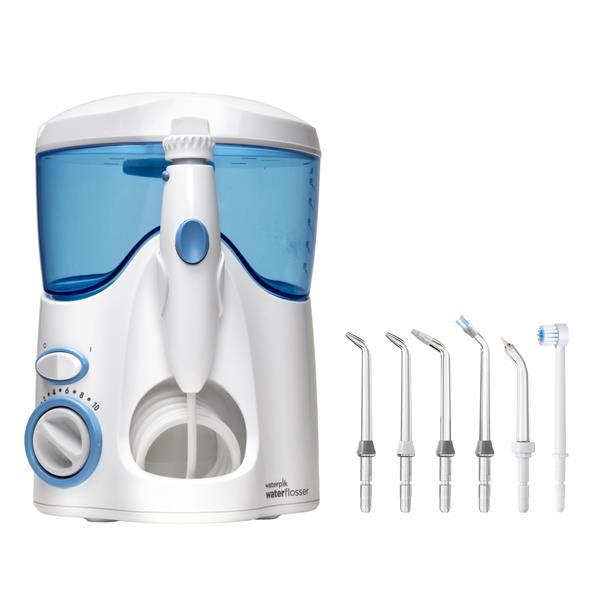 Зъбен душ Waterpik Ultra WP-100