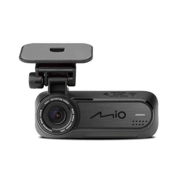 Камера за кола DVR Mio MiVueJ85