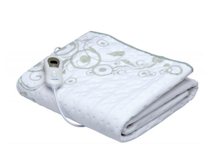 Затопляща подложка за легло Heating Blanket S2