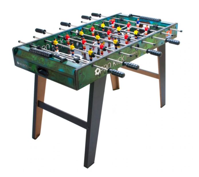 Футболна маса джаги Sportmann