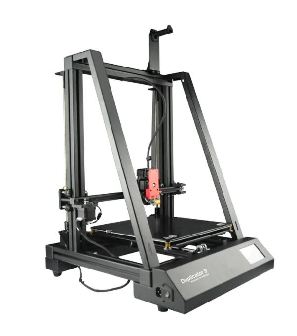 3D Принтер Wanhao Duplicator 9500 MK2
