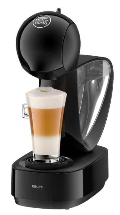 Dolce Gusto Infinissima KP170831