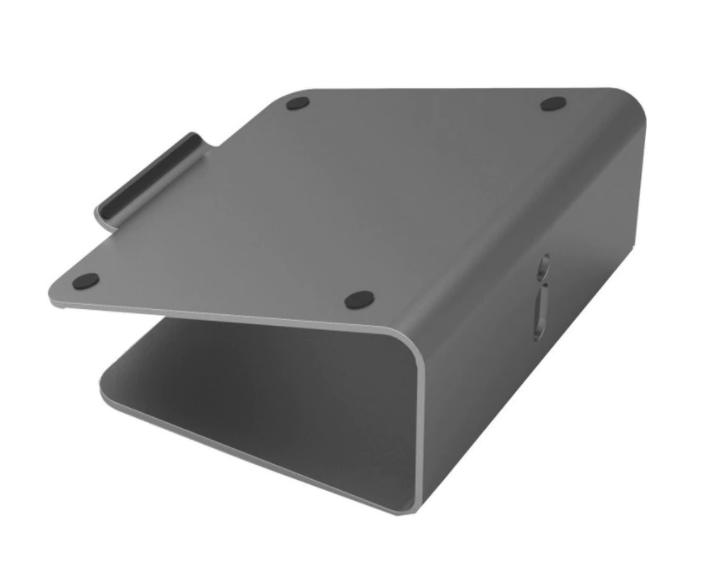 Маса за лаптоп Elago L2 STAND