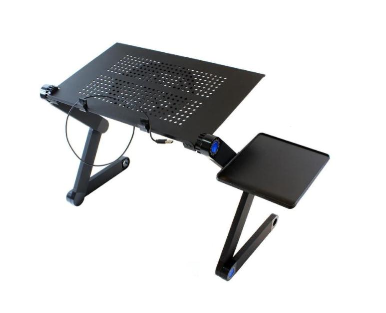 Маса за лаптоп ProCart