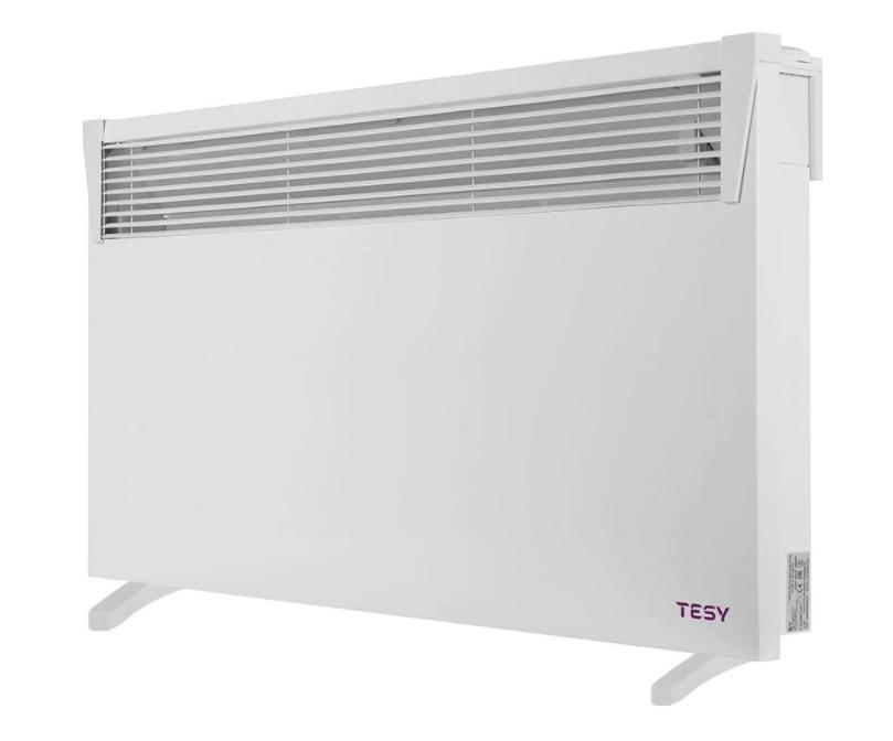 Подов конвектор TESY HEATECO CN03300MISF