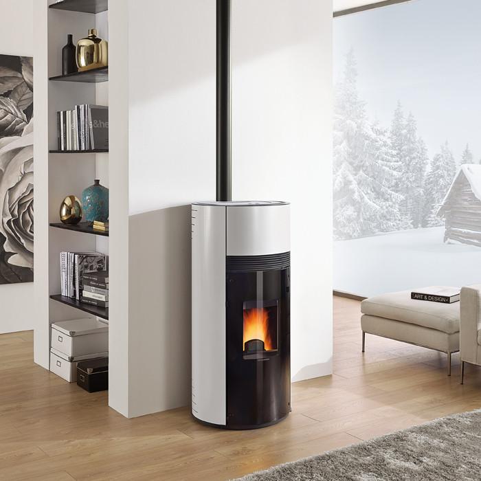 ефикасно отопление през зимата